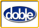 Visit Doble Engineerings Web Site Now